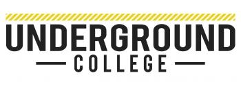 Underground College